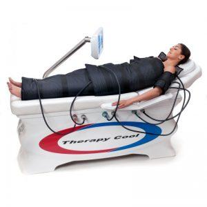 therapy-cool-opatentowany-system-z-gwarancja-efektow